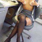 Karima, secrétaire prête à tout