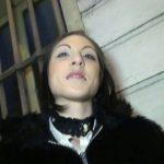 Darla, secrétaire à Troyes pinée par deux rebeus