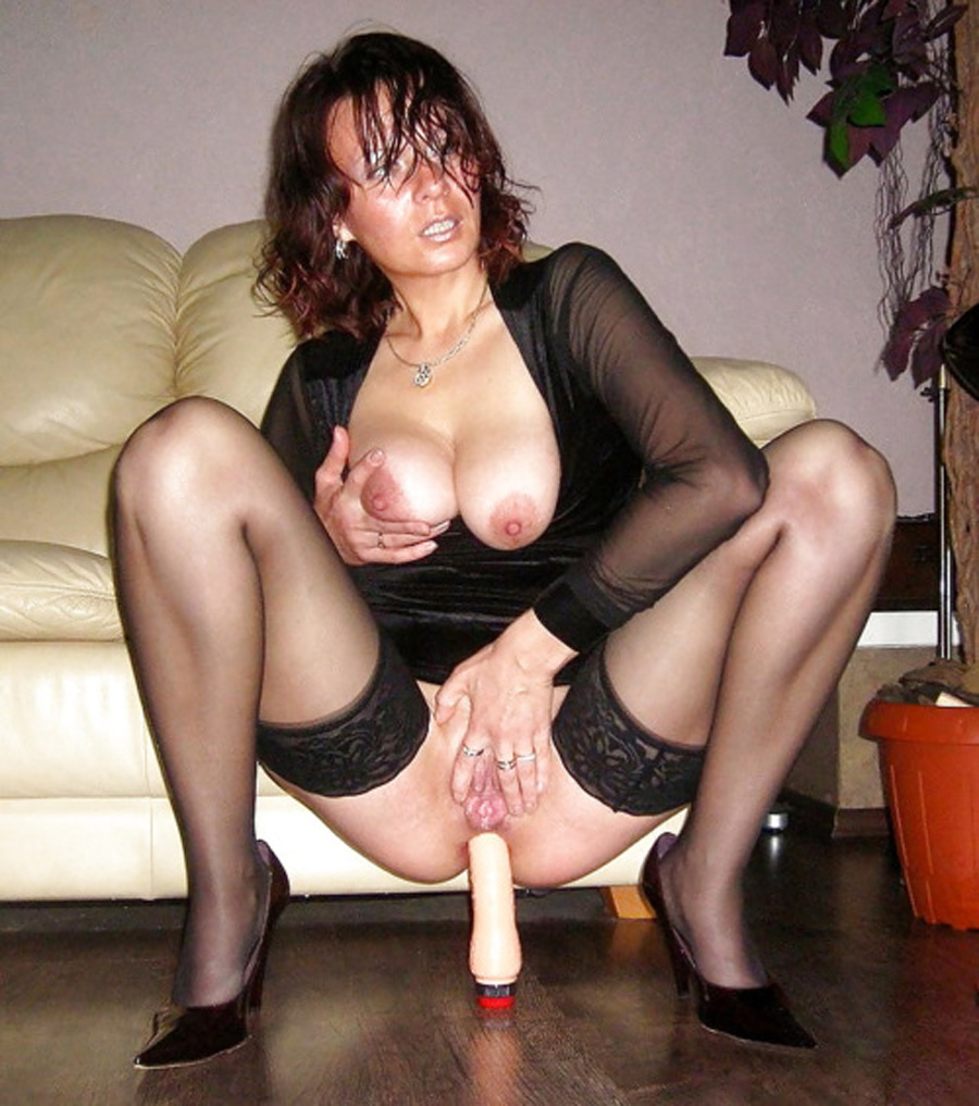 Texas Swingers Wife Swapping