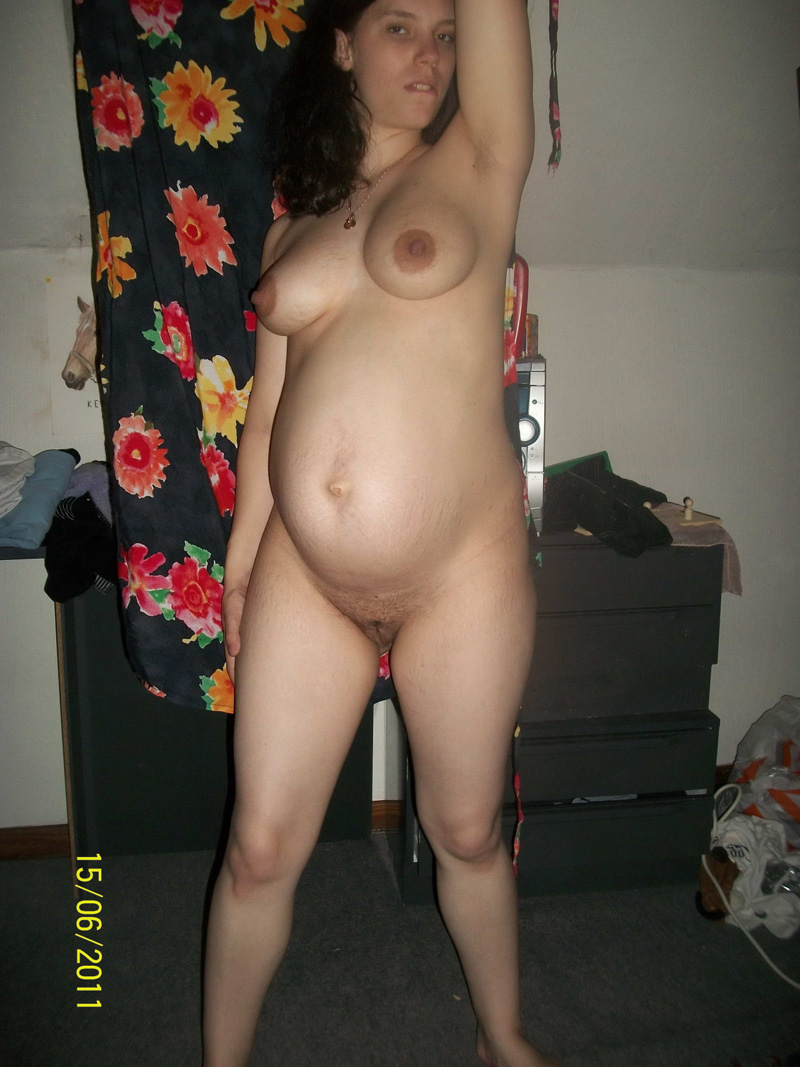 femme nue et salope je suis ta salope