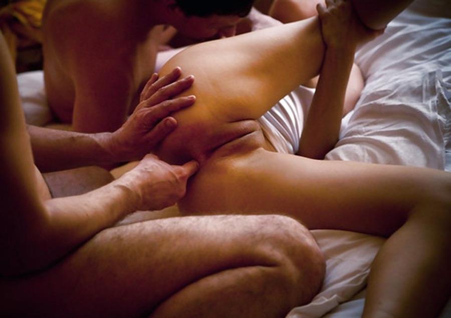 sexe émoticone gros sexe cul