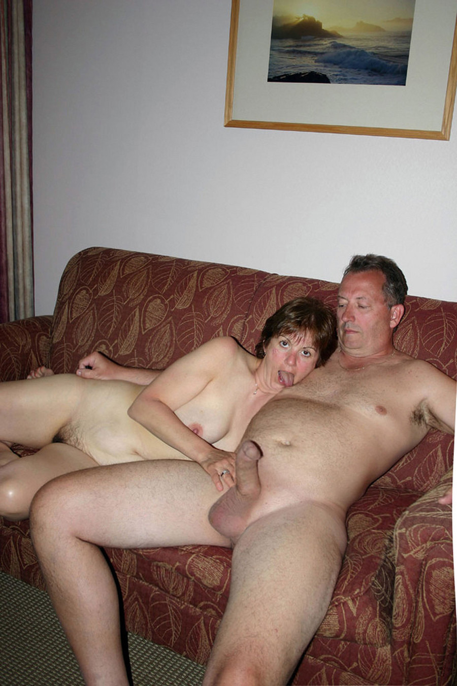 Amatuer couples pictures — photo 2