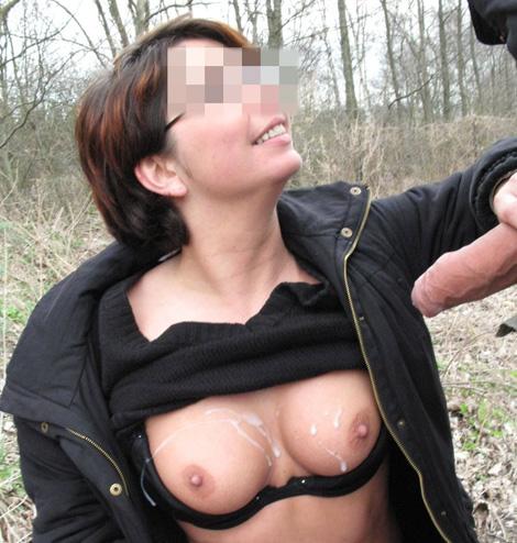site de rencontre gratuit pour sexe baiser une salope francaise