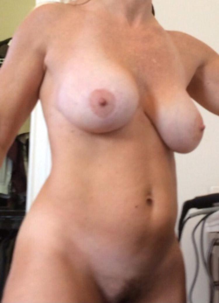 Catherine cougar en chaleur photo 5