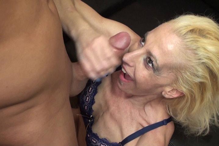 Yelena video anal extreme 30