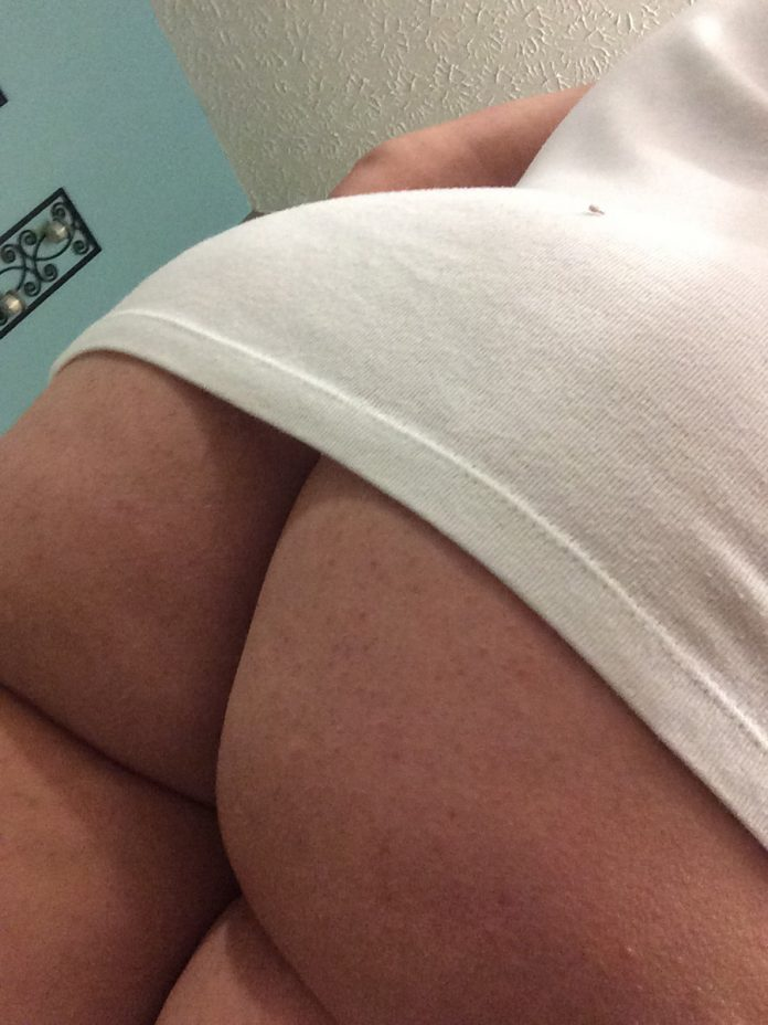 Véronique femme au foyer mature sex 1